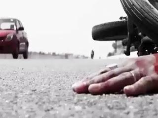 vehicle-collision-seven-died-bihar