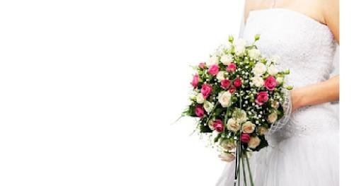 FOTO2 WEDDING