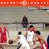 Bolão receberá amistosos internacionais de basquete na quinta-feira