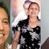 """Conoce a los hermanos del """" Cacique de la junta"""" Diomedes Diaz"""