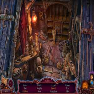 Download League Of Light 4 The Gatherer For Torrent