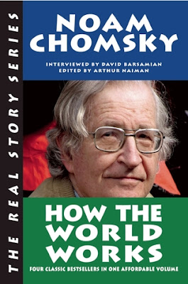 How the World Works pdf free pdf