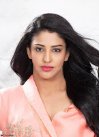 Daksha Nagarkar ~  Exclusive Portfolio 004.jpg