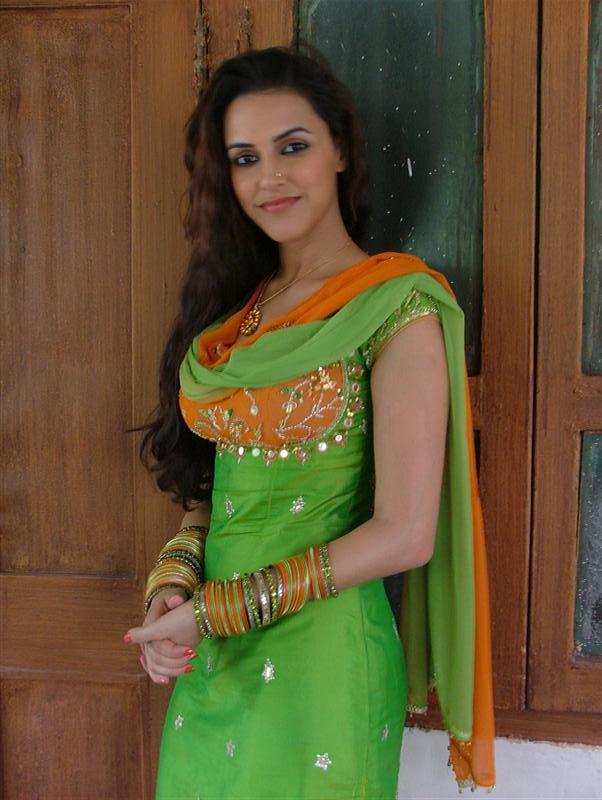 Neha Dhupia Hot And Sexy Photos