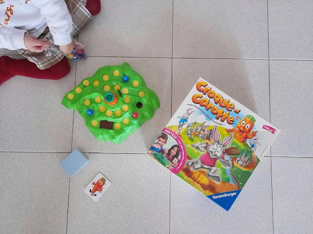 Giochi da tavolo per bambini: i migliori divisi per fasce d'età