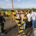 No habrá paso libre de personas hasta que se produzca la apertura total de la frontera