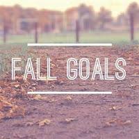 http://collettaskitchensink.blogspot.com/2017/09/fall-goals-2017.html