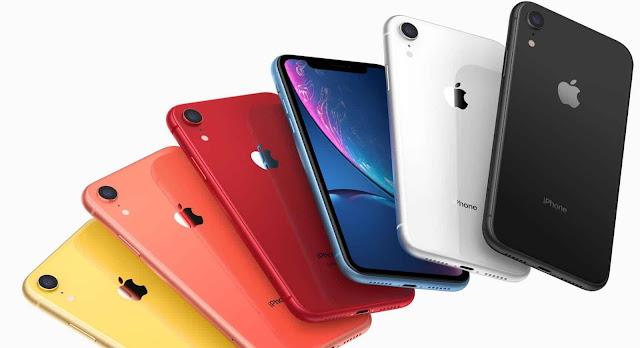 apple-menjadi-salah-satu-brand-dengan-pertumbuhan-tercepat-di-india