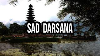 Sad Darsana