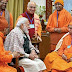 Modi's 'Political' Comments on CAA at Belur Math Upset Ramarishna Mission Members