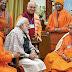 Modi's 'Political' Comments on CAA at Belur Math Upset Ramarishna Mission Members