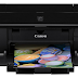 Canon PIXMA iP4500 Driver Download & Printer Manual