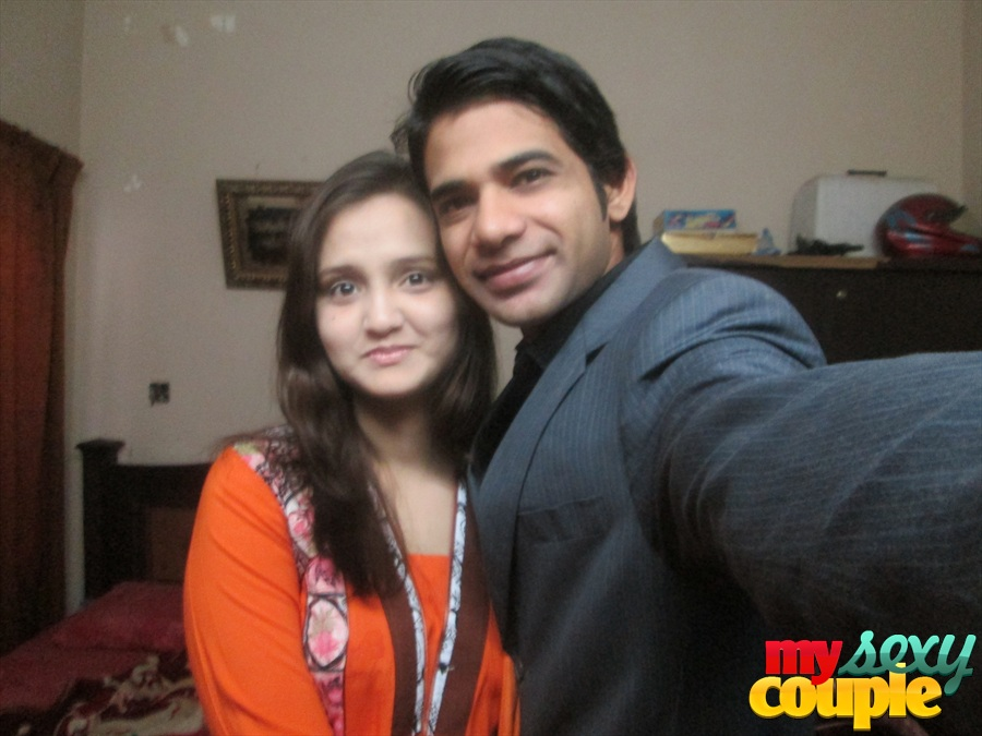 Pity, Indian couple sunny and sonia opinion