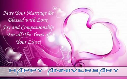 10 wedding anniversary wishes