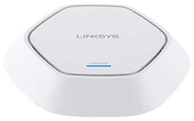 Linksys LAPAC1200 Firmware Download