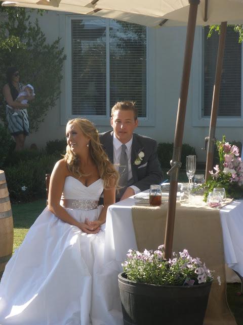temecula wedding bands