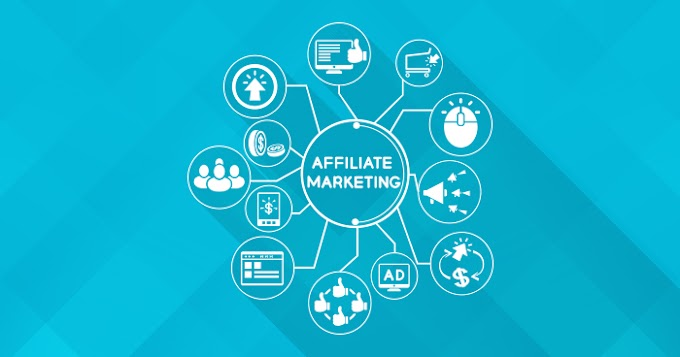 How to Use Videos for Affiliate Marketing