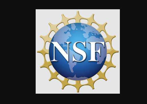 NSF launches Resilient and Intelligent Next-Generation Systems program