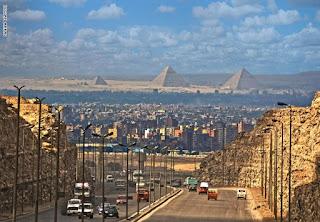موضوع تعبير عن مصر وواجبنا نحوها