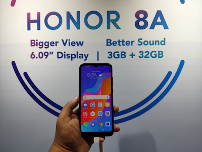 honor 10 lite honor 10 lite harga honor 10 lite indonesia honor 10 lite antutu honor 10 lite spesifikasi honor 10 lite review honor 10 lite vs honor 8x