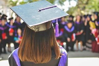 Cara cepat lulus kuliah | catatanadi.com