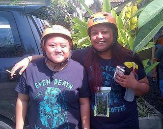 Bali-tours-rafting