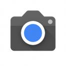 Google Camera Apk v7.4.104.313422365 Latest Version