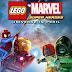 LEGO Marvel Super Heroes Download Adreno Tegra V1.11.3