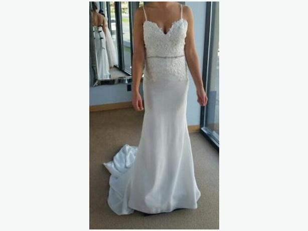 Used Wedding Dresses Victoria Bc
