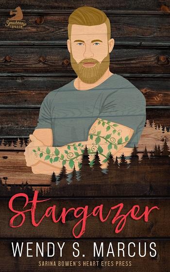 Stargazer by Wendy S. Marcus