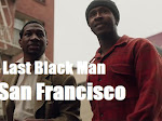 The Last Black Man in San Francisco Dubbed Movie Hollywood Download