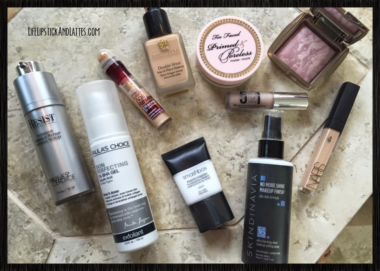 Life, Lipstick and Lattes: Top 10 Mature Skin Beauty Items | 1280 x 914 jpeg 211kB