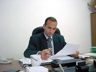 رئيس حزب شباب مصر : القوات المسلحة حققت إنتصار تاريخى على قوى الشر فى الداخل والخارج