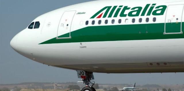 Sciopero in Italia / Aviazione Civile: quelli sono i voli cancellati il 14 gennaio dalle 13 alle 17