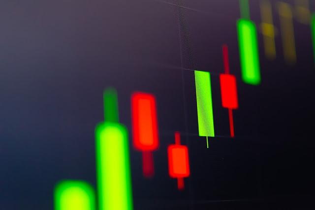 تبدأ Bitcoin في الانخفاض التصحيحي ، لماذا قد ترتفع إذا تخلصت من 15.3 ألف دولار