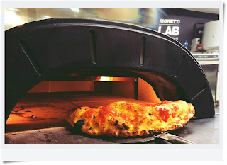 pareri forumuri cuptoare de pizza moretti forni neapolis