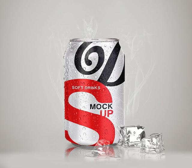 can-ice-mockup