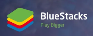 Free Download Bluestacks