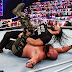 The Smark Henry Pay-Per-Review: Payback 2020