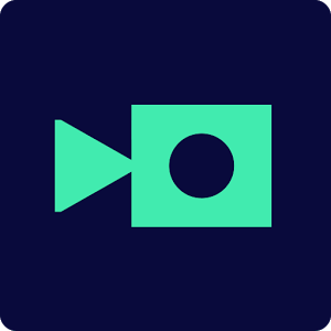 Download Magisto Video Editor & Maker 4.11.15530 APK for Android