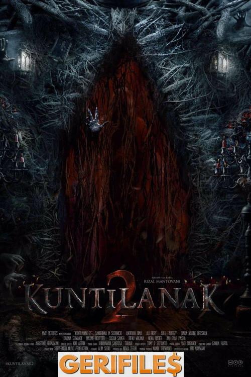 Download Film Kuntilanak 2 (2019) Full Movie