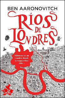 http://enmitiempolibro.blogspot.com/2019/07/resena-rios-de-londres.html