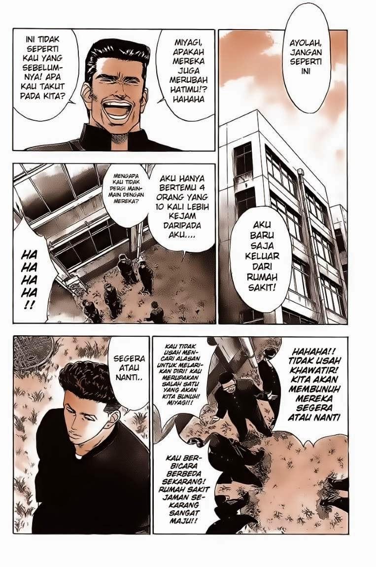 Komik slam dunk 051 - chapter 51 52 Indonesia slam dunk 051 - chapter 51 Terbaru 8|Baca Manga Komik Indonesia|