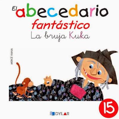 http://www.dylar.es/uploads/libros/166/docs/LECTURA%20INFANTIL%2015-DYLAR.pdf