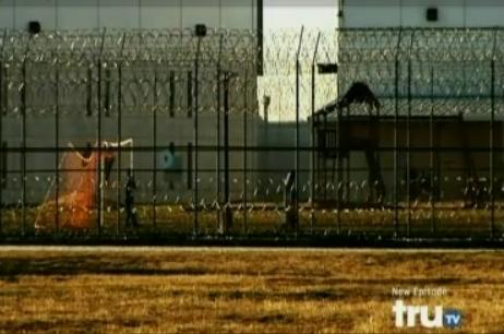 Jesse Ventura: Amerikai koncentrációs táborok (FEMA táborok) /teljes film/