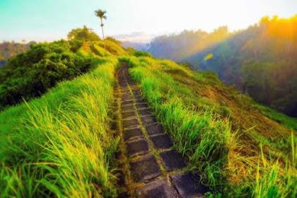 Bulan Madu Menginap di Rumah Mewah Bali? Ini 4 Destinasi Wisata yang Recomended