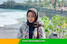 Daya tarik pura Tanah Lot pulau Bali