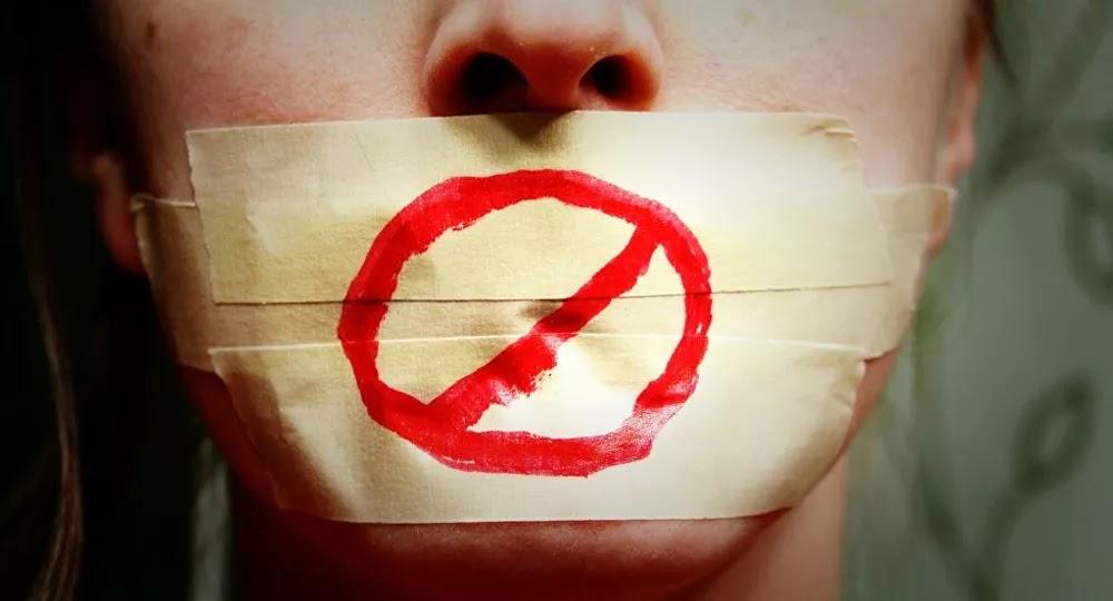 Loi Avia, nouvelle censure : «qui va véritablement définir le caractère manifestement haineux du message»?