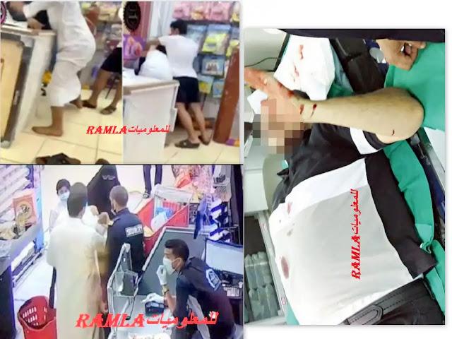 الاعتداء الوحشي على مصري بالكويت، الاعتداءات على المصريين في الكويت