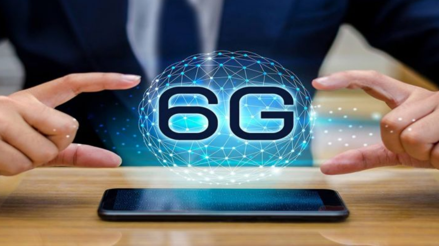 This country started preparations for 6G, speed will be 10 times more than the current 5G